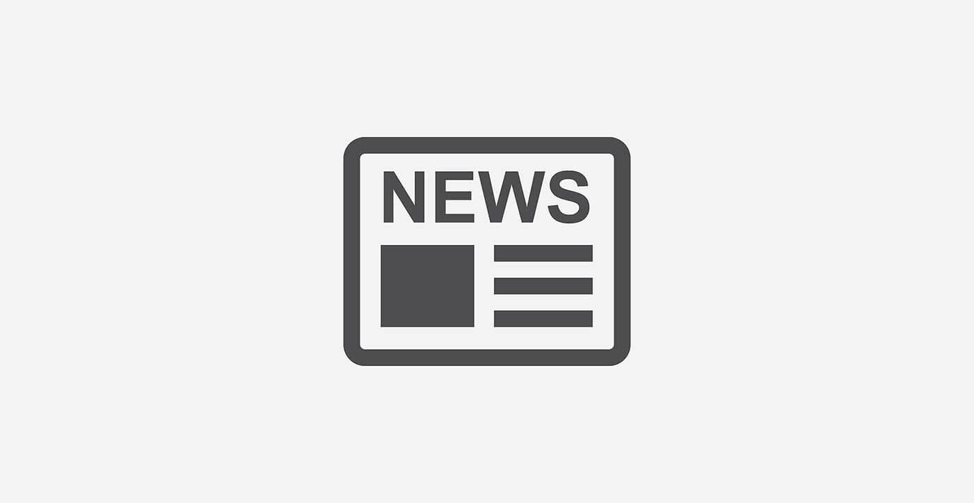 TradeWinds introduces SevenSeas Investment Fund