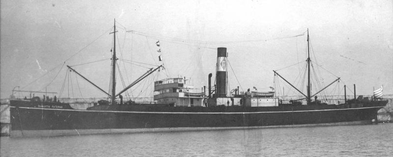 1923 – 1928
