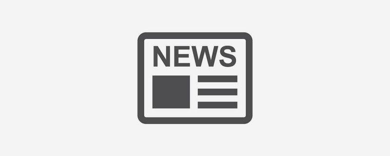 SevenSeas Investment Fund on Lloyd's List
