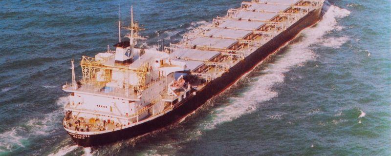 1977 – 1982