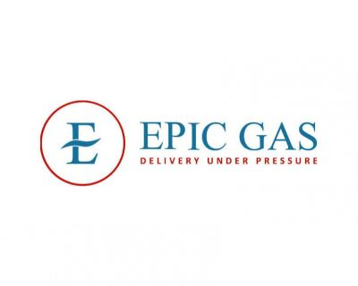 The creation of EPIC GAS!